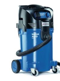 WAP- ALTO-NILFISK Průmyslový vysavač ATTIX 50-21 XC