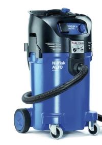 WAP- ALTO-NILFISK Průmyslový vysavač ATTIX 50-21 PC