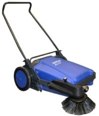 WAP- ALTO-NILFISK Zametací stroj BK 900