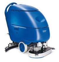 WAP- ALTO-NILFISK Podlahový stroj SCRUBTEC 661 BL COMBI
