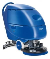 WAP- ALTO-NILFISK Podlahový stroj SCRUBTEC 653 E