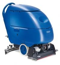 WAP- ALTO-NILFISK Podlahový stroj SCRUBTEC 651 BCL COMBI