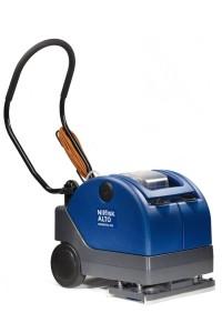 WAP- ALTO-NILFISK Podlahový stroj SCRUBTEC 233