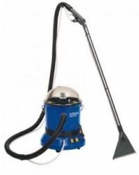 WAP- ALTO-NILFISK Kobercový extraktor TW 300