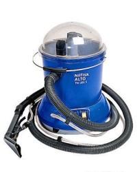 WAP- ALTO-NILFISK Kobercový extraktor TW 300 CAR
