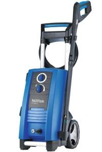 WAP- ALTO-NILFISK Vysokotlaký čistič P 150.2-10