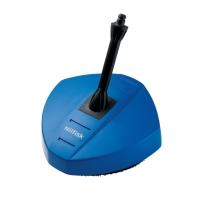 WAP- ALTO-NILFISK Čistič dlažeb Compact Patio
