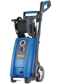 WAP- ALTO-NILFISK Vysokotlaký čistič P 150.2-10 X-TRA