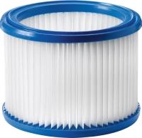 WAP- ALTO-NILFISK Filtr MULTI 20, 30