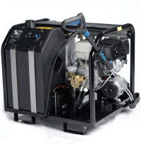 WAP- ALTO-NILFISK Vysokotlaký čistič MH 5M - 220/1000 PE