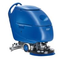 WAP- ALTO-NILFISK Podlahový stroj SCRUBTEC 553 BL COMBI