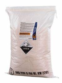 WAP- ALTO-NILFISK SHAMPOO P 25kg