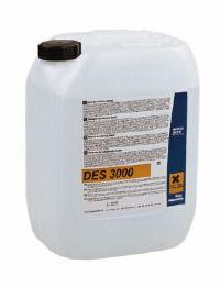 WAP- ALTO-NILFISK DES 3000 10l