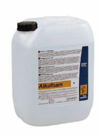 WAP- ALTO-NILFISK ALKAFOAM 10l