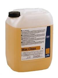 WAP- ALTO-NILFISK WAX CLEAN 10l