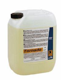 WAP- ALTO-NILFISK TORNADO 25l