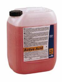 WAP- ALTO-NILFISK ACTIVE ACID 25l