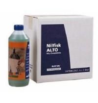 WAP- ALTO-NILFISK TOP WASH 6x1l