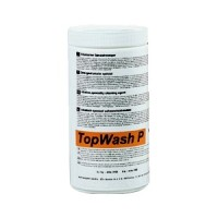 TOP WASH P 1kg