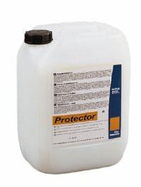 WAP- ALTO-NILFISK PROTECTOR 10l