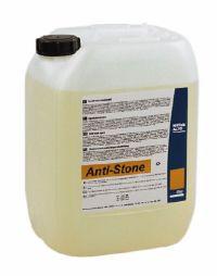 WAP- ALTO-NILFISK ANTI STONE 10l