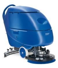 WAP- ALTO-NILFISK Podlahový stroj SCRUBTEC 653 B COMBI
