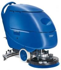WAP- ALTO-NILFISK Podlahový stroj SCRUBTEC 653 BL COMBI
