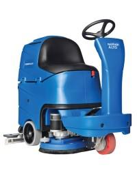 WAP- ALTO-NILFISK Podlahový stroj SCRUBTEC R 466