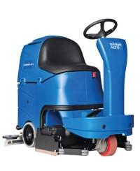 WAP- ALTO-NILFISK Podlahový stroj SCRUBTEC R 471 C