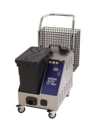WAP- ALTO-NILFISK Parní čistič SV 8000