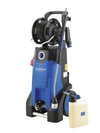 WAP- ALTO-NILFISK Vysokotlaký čistič Nilfisk MC 3C - 150/660 XT