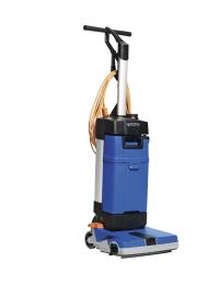 WAP- ALTO-NILFISK Podlahový stroj SCRUBTEC 130 E